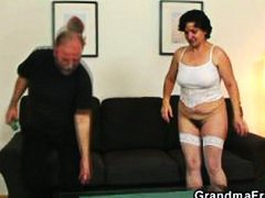 Hairy, Orgy, Old, Grandmafriends.com, Housewife, Reality, Grandma, Group