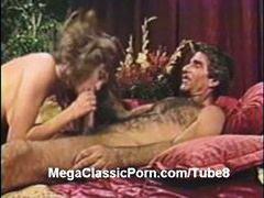 نجوم الجنس, كلاسيكى, أفلام عتيقة, أفلام قديمة, نيك قوى