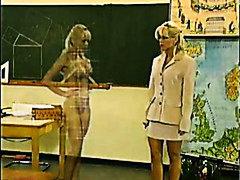 طلاب, المعلم, شرجى