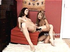 drtuber سكس مصري نساء سمين