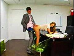 Stili Qenit, Në Zyre, Bythëmadhet, Cicëmadhet, Hardkorë, Të Rrume, Cica Natyrale, Sekretareshat