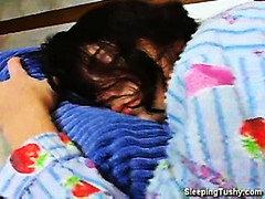 Sover/sovande