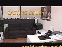 Video Shtëpiake, Thithje, Pov, Në Zyre, Amatore, Derdhja E Spermës, Modelet, Zeshkanet