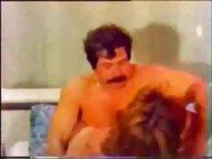 filma erotike gjrman