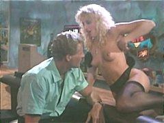 نيك جامد, نجوم الجنس, أفلام قديمة