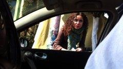 في العلن, في السيارة, استراق النظر, نيك مزدوج
