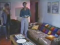 أفلام قديمة, نيك جامد, نجوم الجنس