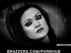 Chim Cứng, Diễn Viên Sex, Ngực Lớn, Ngực Nở, Cực Khoái