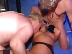 Hot, Group Orgy, Orgy, Sucking, Swinger, Steamy, Group Sex, Swingers