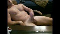 Maschio Masturbazione, Uomini, Cazzo