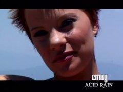 Rough, Atm, Anal, Small-Tits, Emilie-Davinci