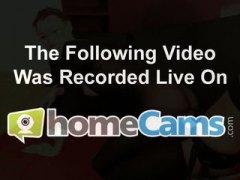 Webcam, Dương Vật Giả, Đồng Tính Nữ, Lỗ Nhị, Tuổi Teen