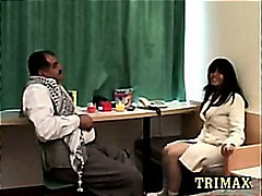 Prostituerede, Numse, Røv, Fede, Store Røve, Arabere, Tyrkere