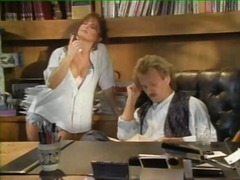Orale, Derdhja E Spermës, Zeshkanet, Në Zyre, Të Dala Mode, Thithje, Demode