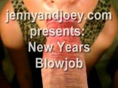 Handjob, Milf, Amateur, Homemade, Jennyandjoey.com