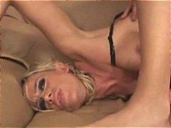 Cock, Milf, Big Tits, Blonde Milf, Cougar