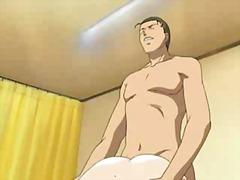 Masturbating, Blowjob, Big Tits, Oral, Hentai, Sex, Titty Fuck, Hardcore