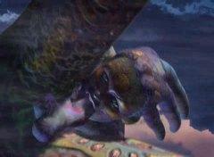 أفلام ثلاثية الأبعاد, نيك قوى, كرتون, مرح