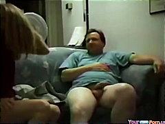 Mājas Video, Amatieri, Jaunavas, Orālais Sekss, Blondīnes, Svingeri, Izskūtās, Meitenes