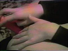 أفلام قديمة, نجوم الجنس, يابانيات