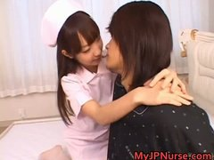 Hot, Asian Japanese, Hair, Asian, Jpnurse Asian, Myjpnurse, Amazing, Nurse