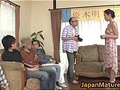 عارضات, مجموعات, يابانيات, مراهقات, خبيرات, خبيرات