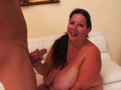 Incredible, Big Tits, Woman, Mature, Tits, Fat