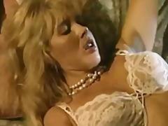 نجوم الجنس, سيدات رائعات, أفلام قديمة, نيك قوى