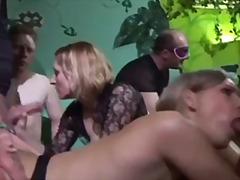 Ejaculações, Orgasmos, Rabos Grandes, Rabos, Ejaculação Na Cara, Swinger, Garganta Funda, Grupos