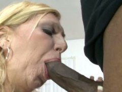 Granny, Nylon, Ass-Fuck, Aka, Blonde, Milf, Big-Cock, Xena
