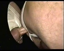 Bisexuals, Bi, One, Gloryhole, Hardcore, Compilation