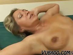 Fetish, Nylon, Big Tits, Amateur, Hardcore, Stud, On, Mature