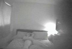 زوجتى, كاميرا مخفية, كاميرا حية, نكاح اليد