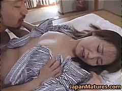 يابانيات, نهود كبيرة, بنات جميلات, خبيرات