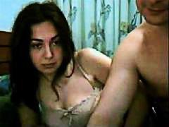家庭性爱录像
