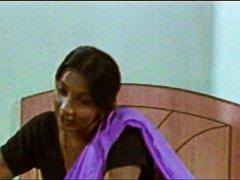 هنديات, بالزيت, بنات جميلات, رسائل