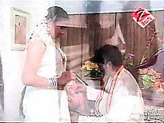 زوجتى, فنادق, أول مرة, هنديات, مص