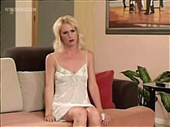 Pornstar, Lynne, Softcore, Celebrity, Beverly, Housewives, Amateur, Mature