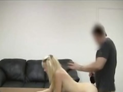 Jizz, Fucking, Facial, Sucking, Oral, Cumshot, Blowjob, Lick
