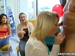 Oral, Blond, Real, Fat, Blowjobs, Amateur, Blow-Job, Dancingbear.com