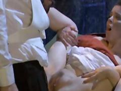 Cupluri, Laba, Oral, Sex Fara Preludiu, Analsex, Brunete, Sperma Aruncata, Incaltaminte
