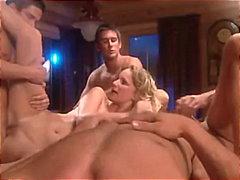 erotik film