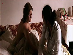 Sex, Celebrities, Celebrity, Sex-Tape, Blowjob, Celeb, Sextape, Celebpornarchive.com