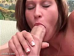 Erotic, Women-Friendly, Anal, Ass-Fuck, Amateur