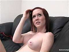 Hardcore, Fingering, Blowjob, Pov, Amateur, Panties, Facial, Backroomcastingcouch.com
