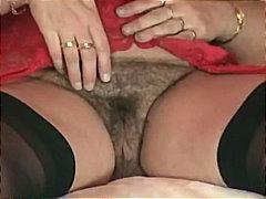 玩具性交, 干熟女, 大奶子, 假阳具, 德国妞, 褐发女郎