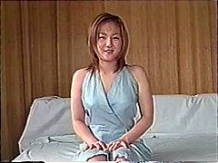 يابانيات, هواه, مقابلة عمل, أفلام منزلية, آسيوى