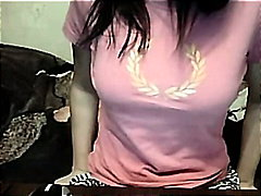 Teens, Boobs, Hungarian, Girls, Teenagers, Cam, Chat