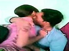 هنديات, حب الأرجل, كرتون يابانى, أفلام منزلية, بعبصة