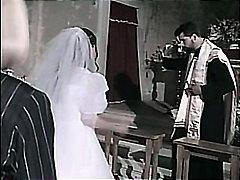كاميرا متحركة, إيطاليات, مص
